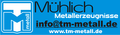 tm-metall